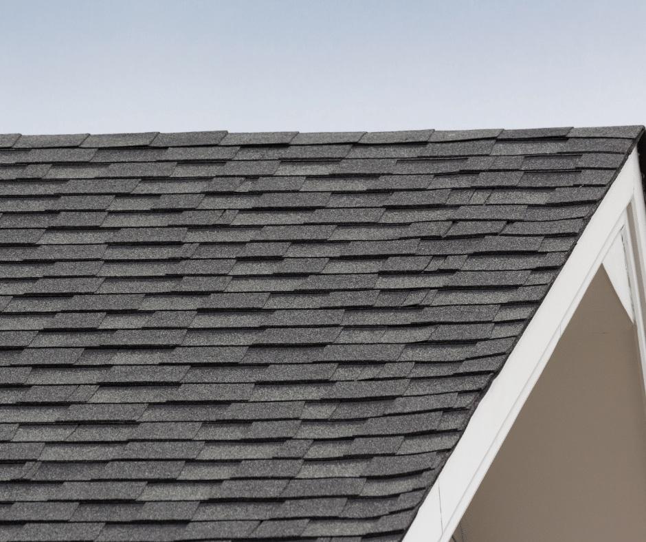 NE Roof Inspection